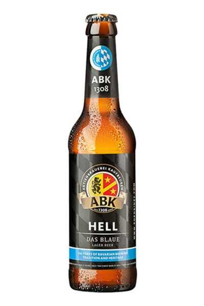 ABK-Hell-Lager