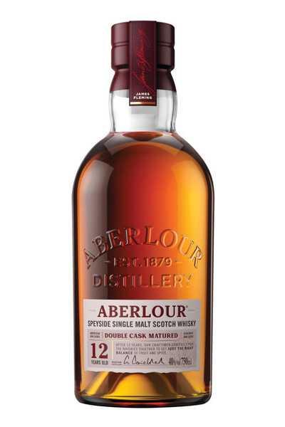 Aberlour-12-Year