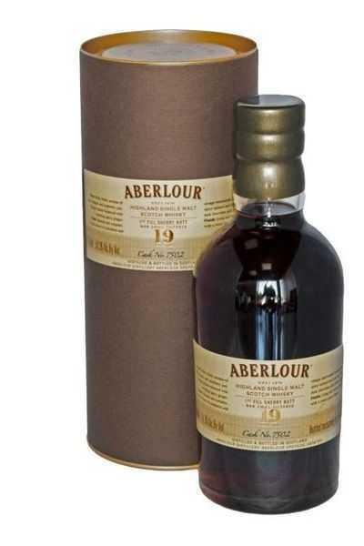 Aberlour-First-Fill-Sherry-Butt-Single-Cask-19-Year