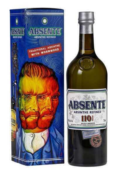 Absente-Absinthe-110-proof