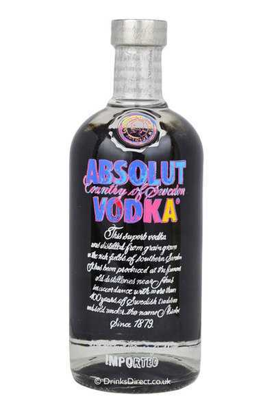 Absolut-Andy-Warhol