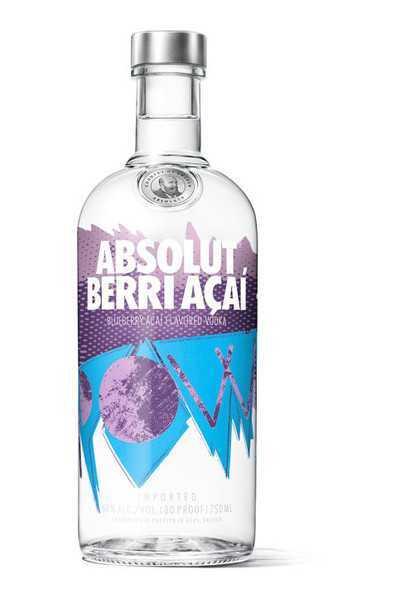 Absolut-Berri-Acai