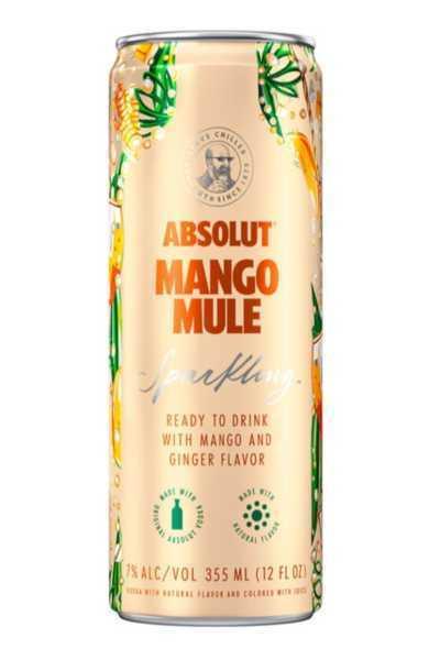 Absolut-Cocktail-Mango-Mule