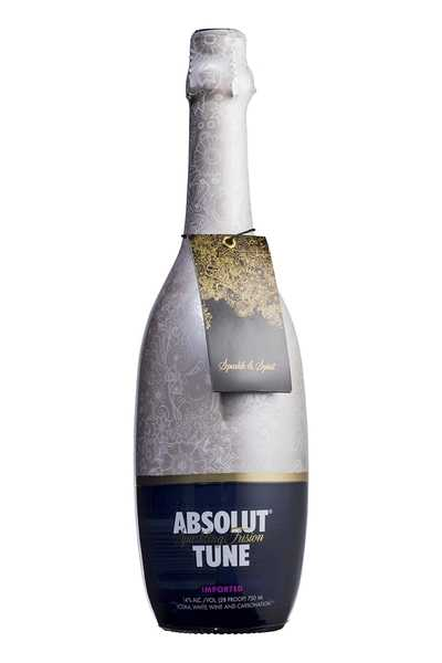 Absolut-Tune-Sparkling-Fusion