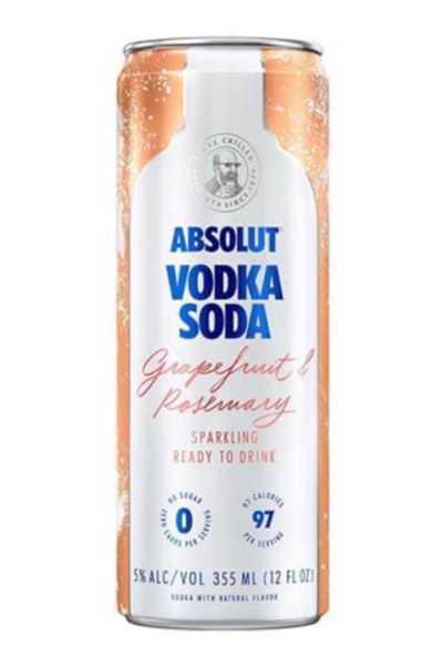 Absolut-Vodka-Soda-Grapefruit-&-Rosemary