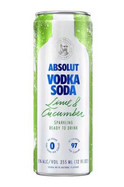 Absolut-Vodka-Soda-Lime-&-Cucumber
