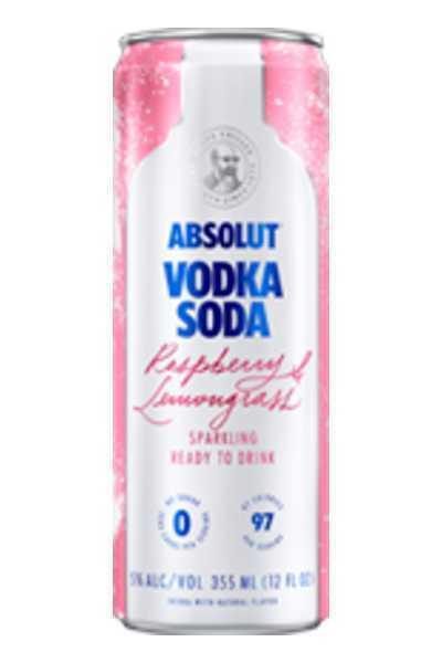 Absolut-Vodka-Soda-Raspberry-&-Lemongrass