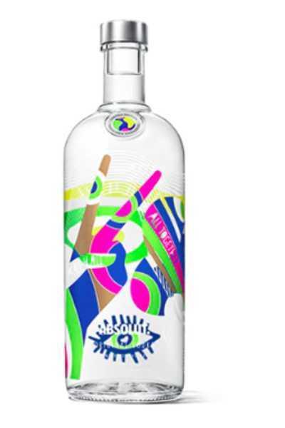 Absolut-Vodka-World