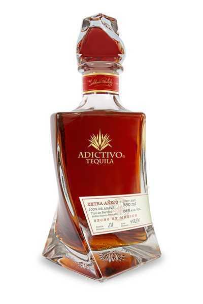 Adictivo-Tequila-Extra-Añejo