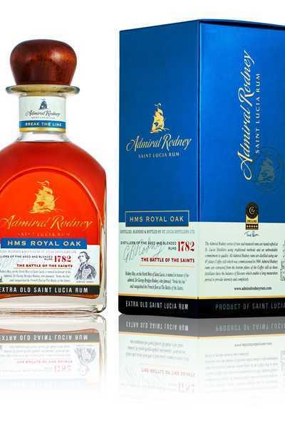 Admiral-Rodney-'Royal-Oak'-Extra-Old-Rum