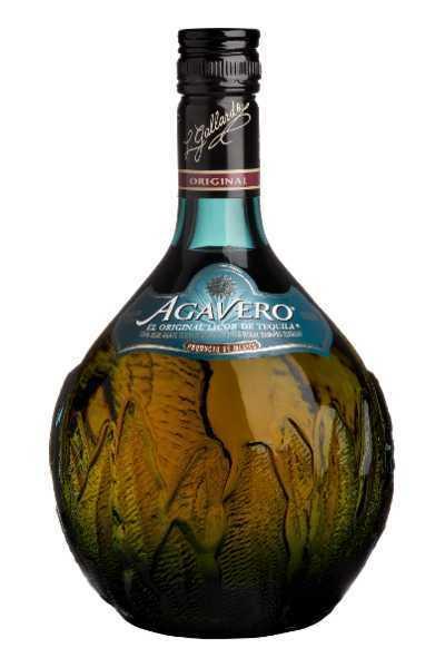 Agavero-Licor-De-Tequila