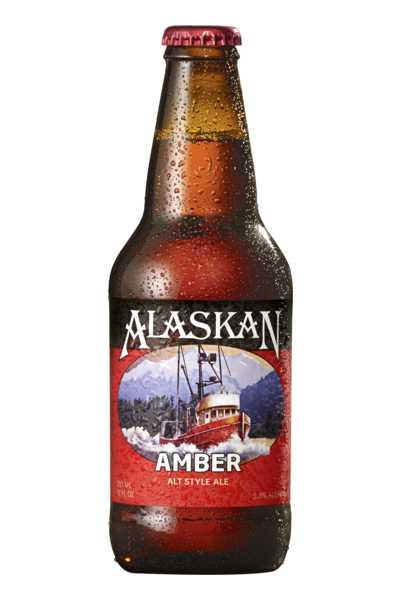 Alaskan-Amber-Ale