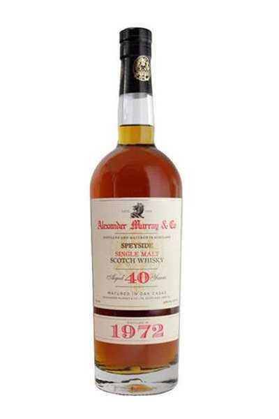 Alexander-Murray-Speyside-Scotch-40-Year