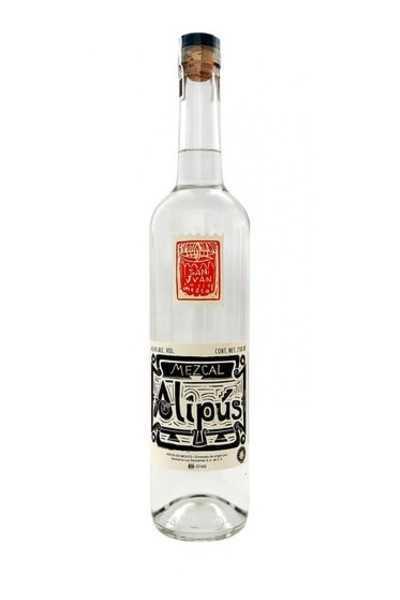 Alipus-San-Juan-Oaxaca-Mezcal