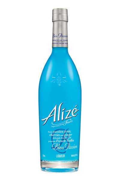 Alize-Blue-Passion