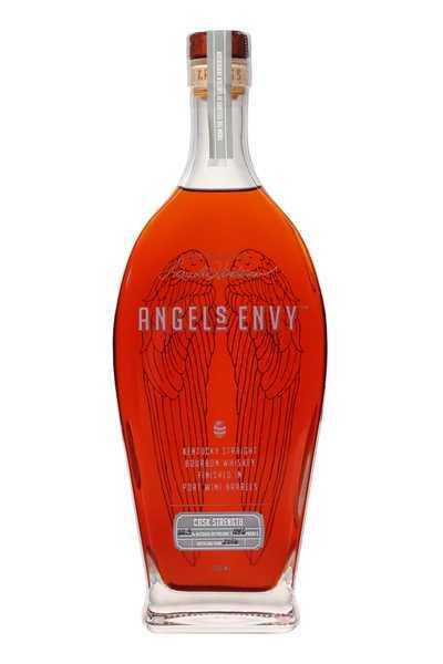 Angel's-Envy-Cask-Strength-Bourbon-Whiskey