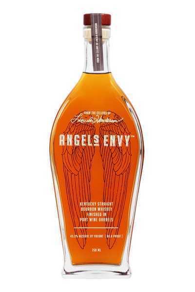 Angel's-Envy-Kentucky-Straight-Bourbon-Whiskey