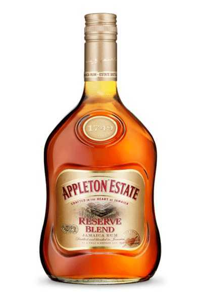 Appleton-Estate-Reserve-Blend
