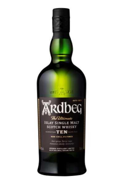 Ardbeg-10-Year-Single-Malt-Scotch-Whisky
