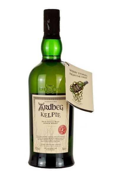Ardbeg-Kelpie-Cmt-Release