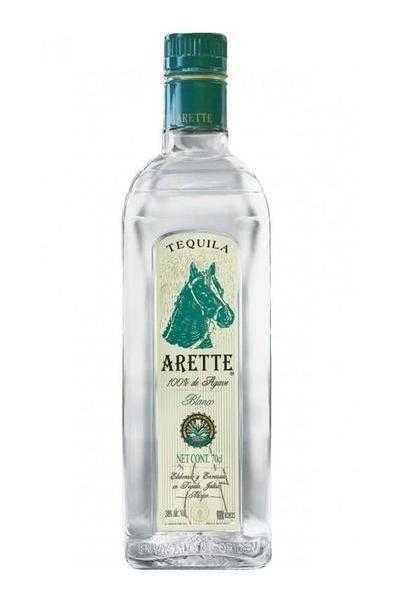 Arette-Blanco