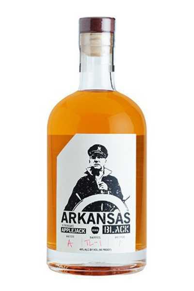 Arkansas-Black-Straight-Applejack