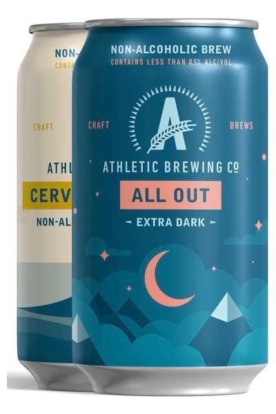Athletic-Brewing-–-Seasonal-Offering
