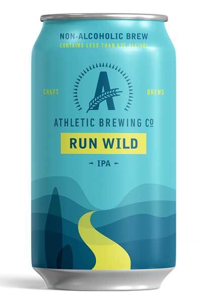 Athletic-Brewing-Run-Wild-Non-Alcoholic-IPA