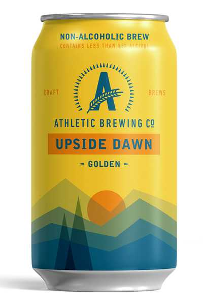 Athletic-Brewing-Upside-Dawn-Non-Alcoholic-Golden-Ale