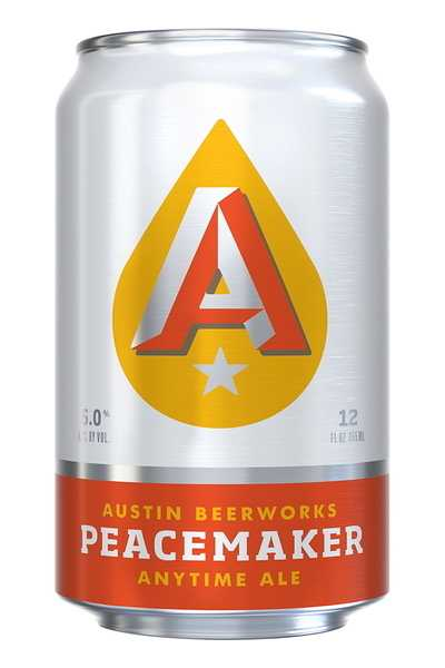 Austin-Beerworks-Peacemaker-Anytime-Ale