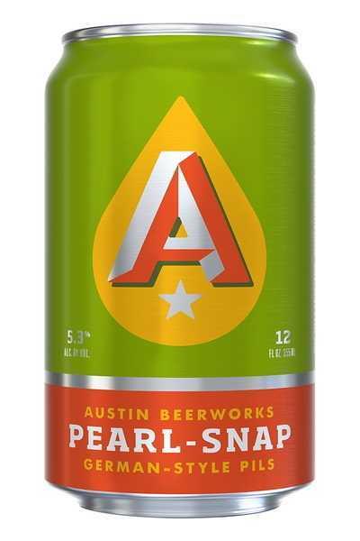 Austin-Beerworks-Pearl-Snap