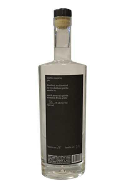 Austin-Reserve-Gin
