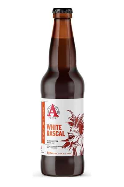 Avery-Brewing-White-Rascal