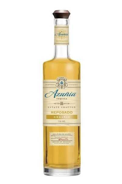 Azunia-Tequila-Reposado