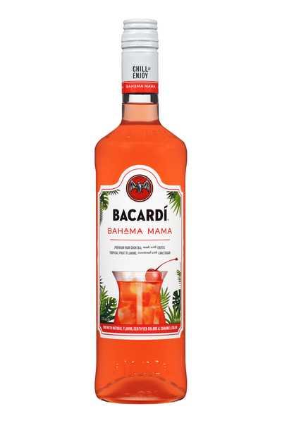 BACARDÍ-Ready-to-Serve-Bahama-Mama-Cocktail