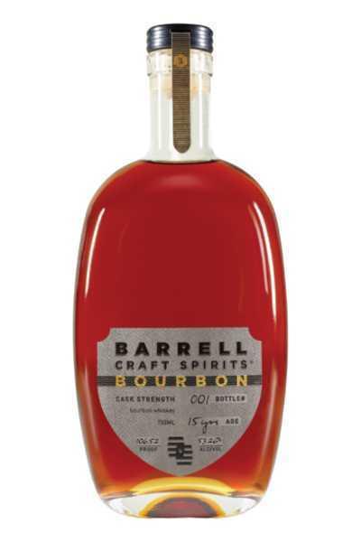 BCS-Line-15-Year-Bourbon-(1st-bottling)