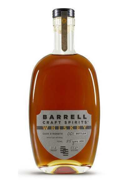 BCS-Line-25-Year-Whiskey