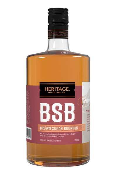 BSB-Brown-Sugar-Bourbon