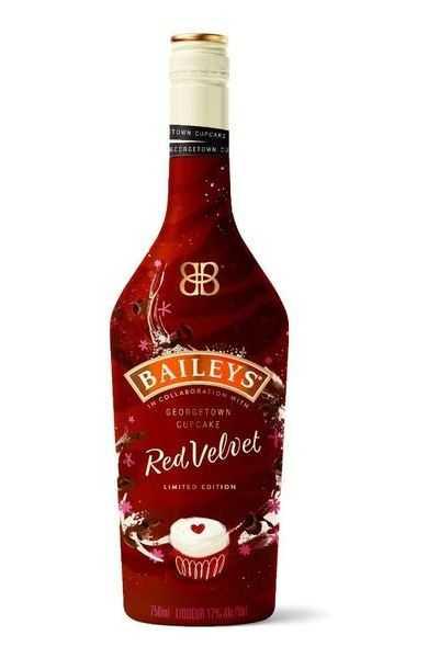 Baileys-Red-Velvet