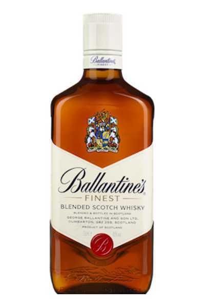 Ballantine's-Finest-Blended-Scotch-Whisky