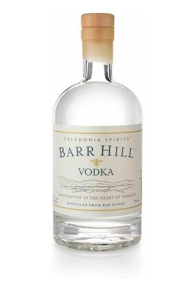Barr-Hill-Vodka