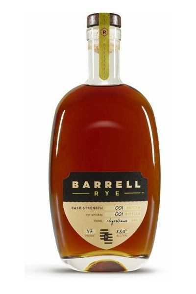 Barrell-Rye-Batch-001