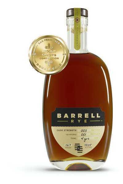 Barrell-Rye-Batch-003