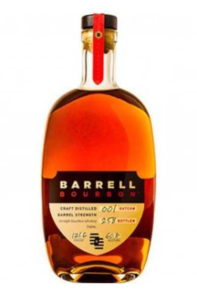 Barrell-Straight-Bourbon-Whiskey