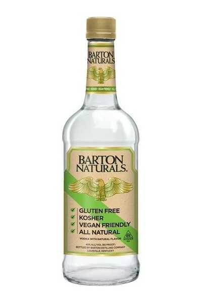 Barton-Naturals-Vodka