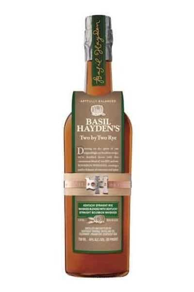 Basil-Hayden-Two-by-Two-Rye-Whiskey