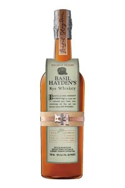 Basil-Hayden's-Rye-Whiskey