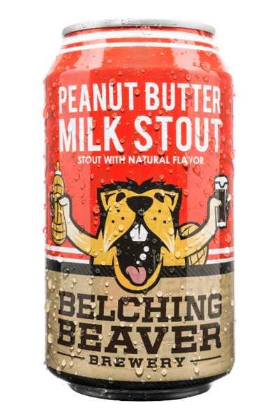 Belching-Beaver-Peanut-Butter-Milk-Stout