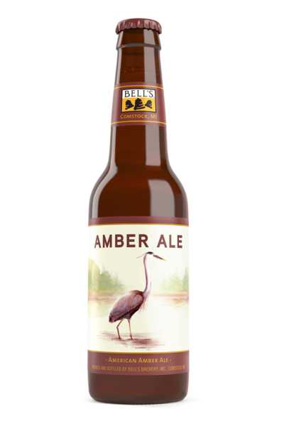 Bell's-Amber-Ale