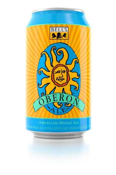 Bell's-Oberon-American-Wheat-Ale